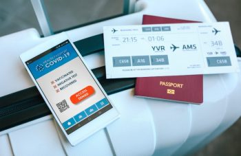 pasaporte-covid-euskadi