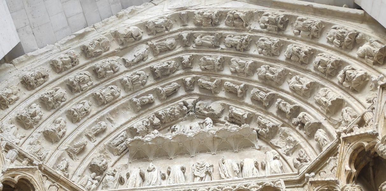 portada-catedral-santa-maria