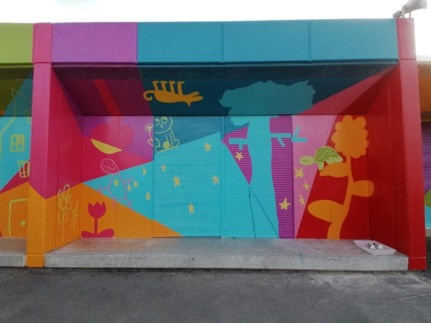 toki eder mural