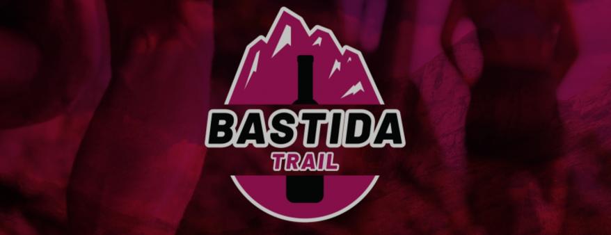 trail labastida