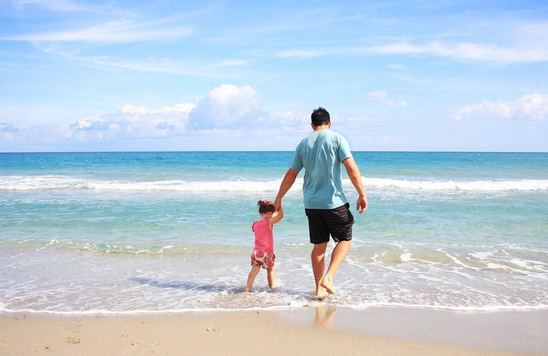vacaciones-verano-2021-alaveses