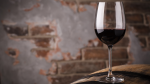 vino rioja alavesa