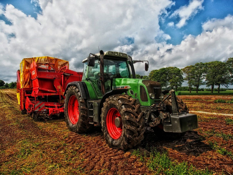 ayudas-agricultores-alava
