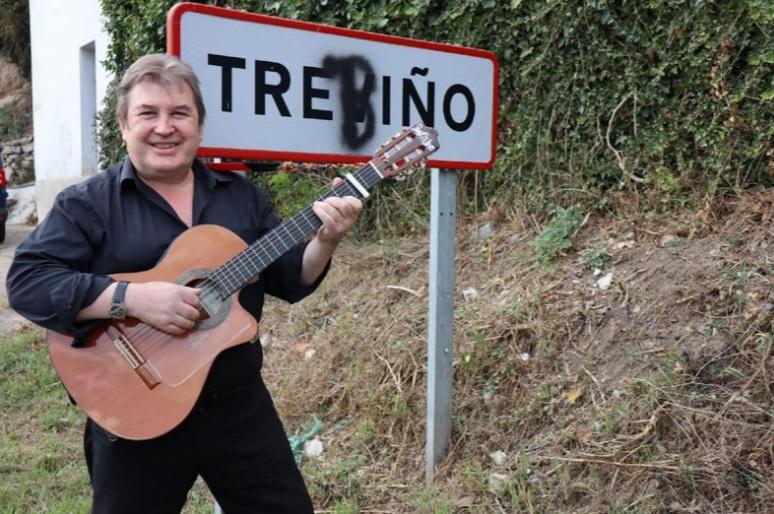 condado-trebino-cancion