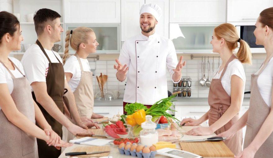 cursos cocina ayuntamiento vitoria