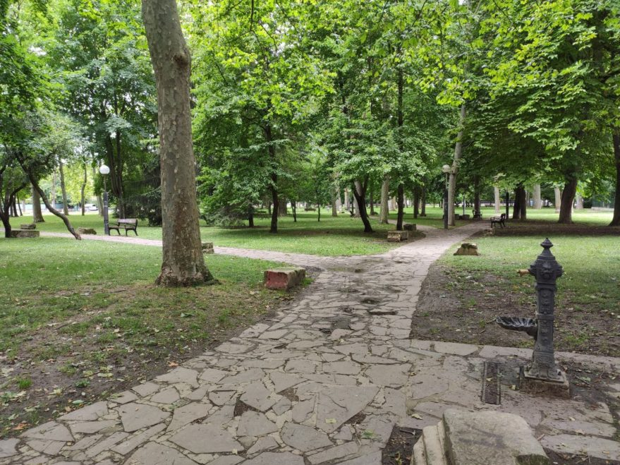 parques de vitoria maria de maeztu