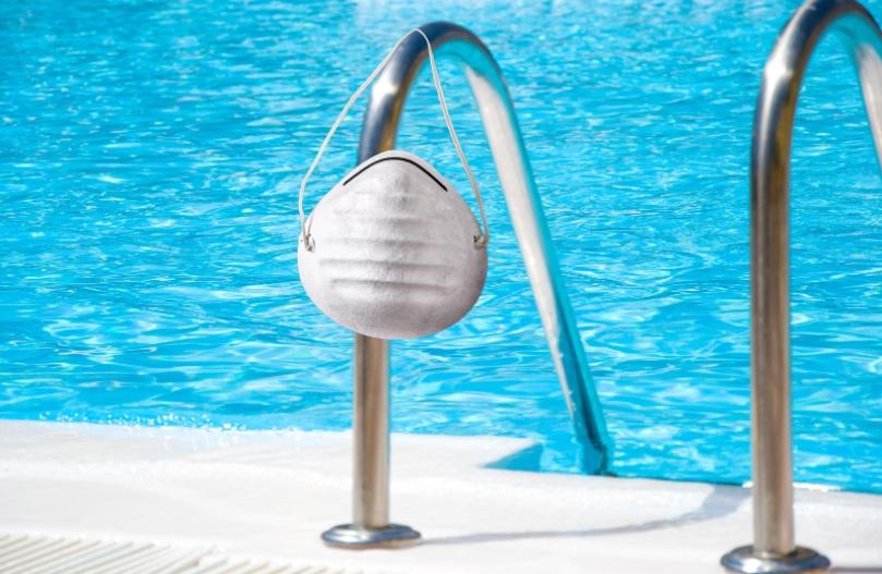 piscina-playa-mascarilla-euskadi