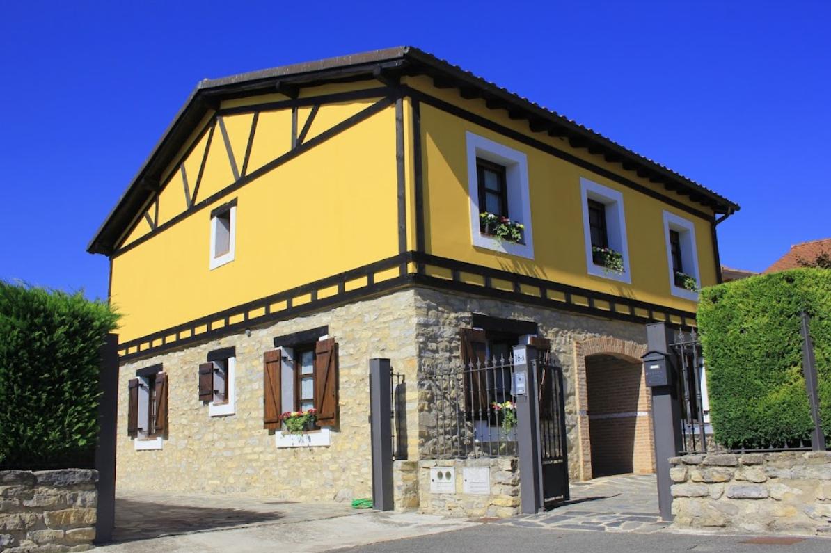 residencia carema
