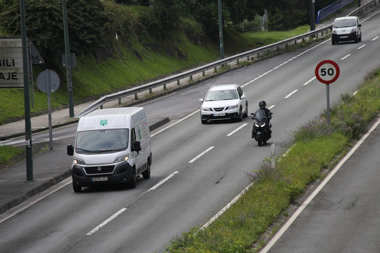 trafico-motos-controles