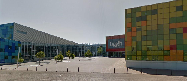 baskonia alaves euneiz universidad