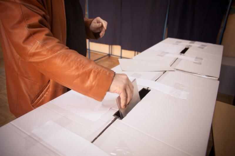 concejos-alava-elecciones-votar