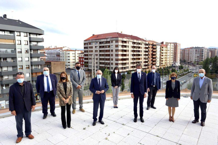 empresas automocion vitoria araba mobility lab