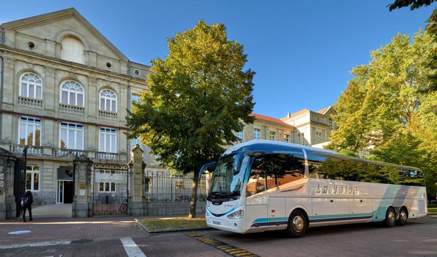 la-union-autobus-vitoria-bilbao
