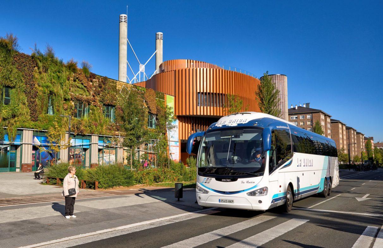 la-union-bonos-autobus-vitoria-bilbao
