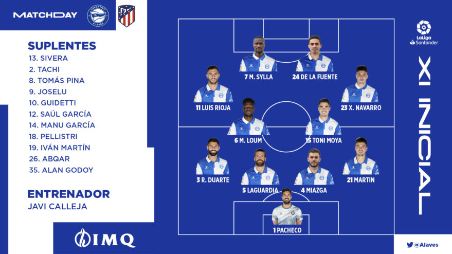 once-alaves-atletico
