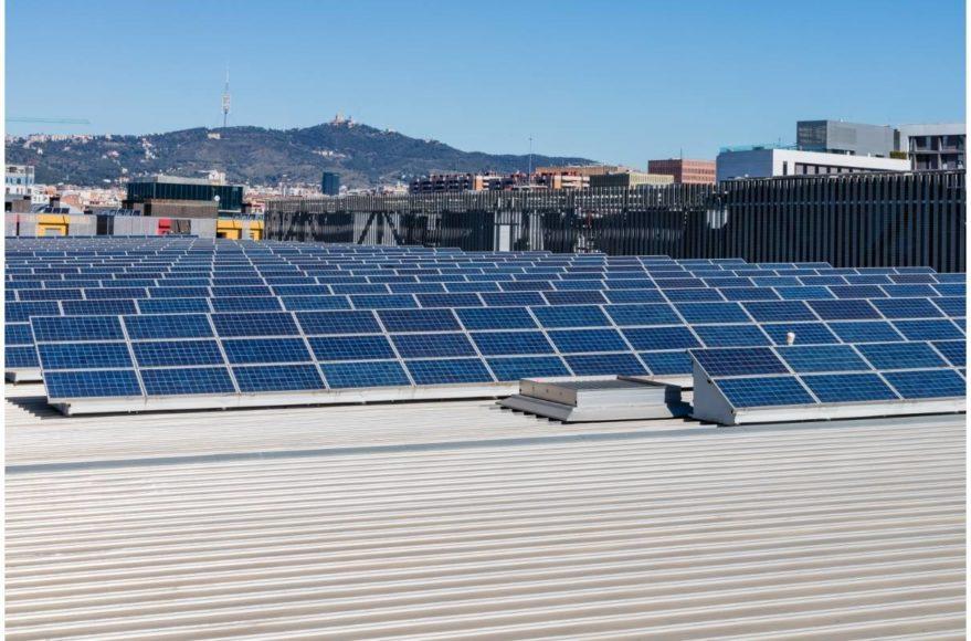 placas solares fotovoltaicas empresas