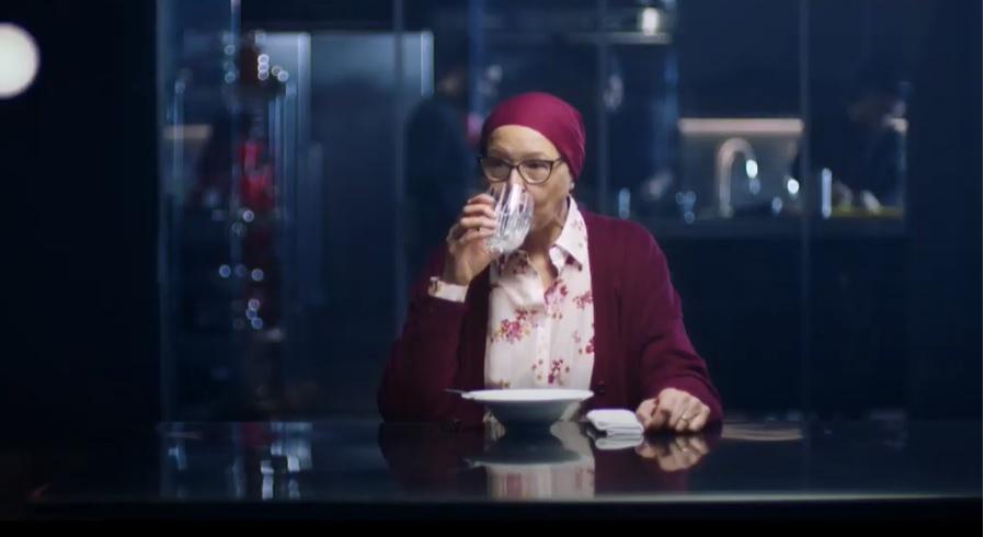 quimioterapia-cancer-sabor-pintxos