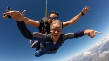 saltos paracaidas vitoria
