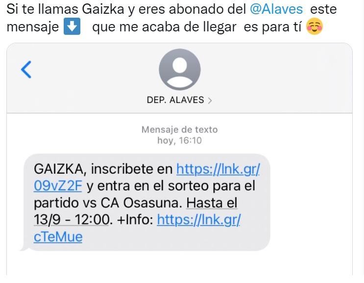 sms-alaves-baskonia