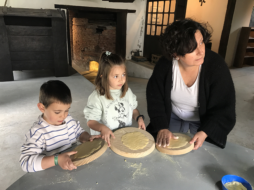 taller-talos-turismo-gastronomico-goierri