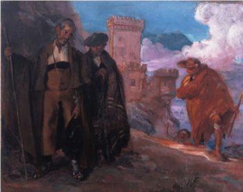 Pablo-Uranga-Hombres-de-Segovia