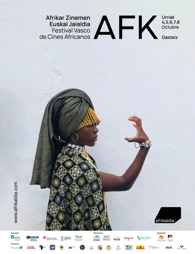 afrikaldia-vitoria-2021