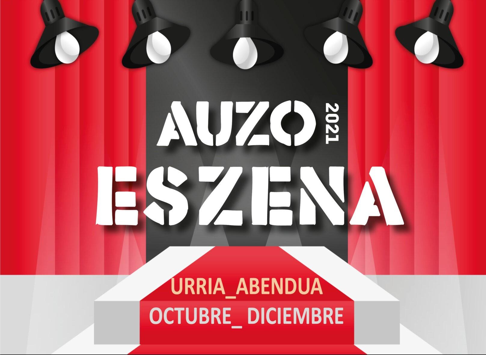 auzo-eszena-2021