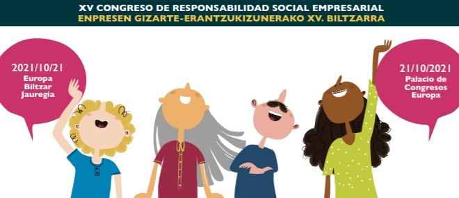 congreso foarse responsabilidad social