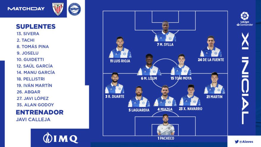 once-alaves-athletic