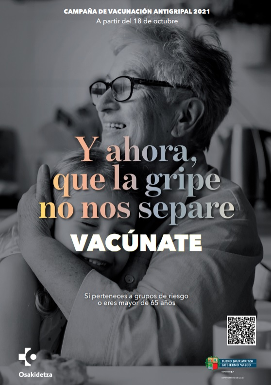 vacuna-gripe-2021